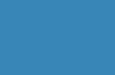 中央乳機株式会社